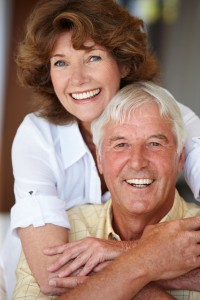 dental implants west monroe la