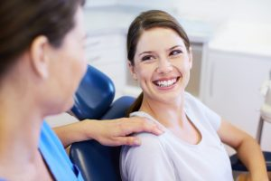 Learn more about changes in dentistry from your dentist in West Monroe, LA.